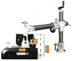 EZ-30 universal arm feeder